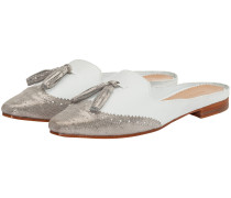 Slipper | Damen