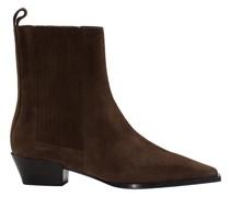 Belinda Chelsea Boots