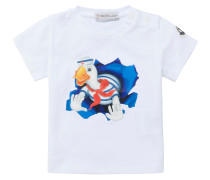 Baby-T-Shirt | Unisex