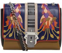 Alice Handtasche