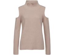 Rollkragen-Pullover | Damen