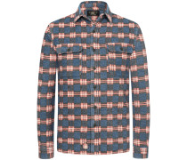 Shirt-Jacket