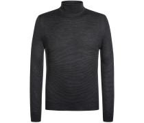 Rollkragen-Pullover | Herren