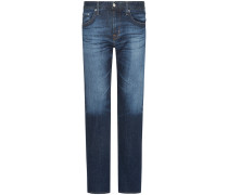 The Matchbox Jeans Slim Straight | Herren (29;31;32)