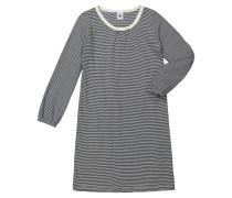 Mädchen-Nachthemd | Mädchen