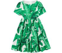 Mädchen-Kleid   Mädchen (110;116;128)