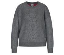 Pullover Ulli Ehrlich