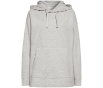 Sweatshirt | Damen