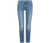 Jocelyn Milana 7/8-Jeans | Damen