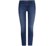 Zion Jeans Mid Rise Skinny | Damen