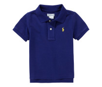 Baby-Polo-Shirt | Unisex