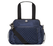 Mommy Bag Wickeltasche | Damen (Unisize)