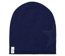 Mütze | Damen (Unisize)