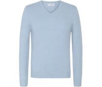 LODENFREY Cashmere-Pullover | Herren (M;S;XXXL)