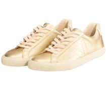 Esplar Sneaker | Damen (37;38;40)