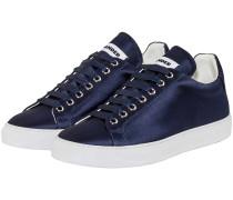 Sneaker | Damen (38;40;41)