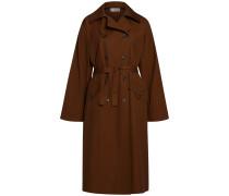 Mantel | Damen
