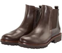 Chelsea Boots | Damen (36;39;40)