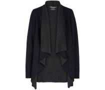 Cardigan | Damen (L;M;XL)