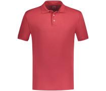 North MM Polo-Shirt   Herren