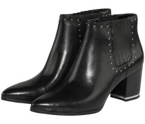 Gemma Chelsea Boots | Damen