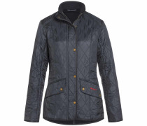 Cavalry Steppjacke | Damen