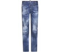Gaten-Twin Jeans | Herren