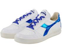 B. Elite Liquid Sneaker | Herren (42;43;44)