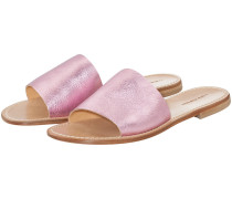 Sandalen | Damen (39;40;41)