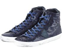 Paris Sneaker | Damen (37;38;41)