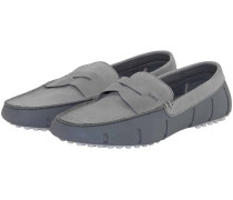 Penny Lux Loafer