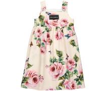 Mädchen-Kleid   Mädchen