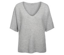 Strickshirt | Damen (M;S;XS)