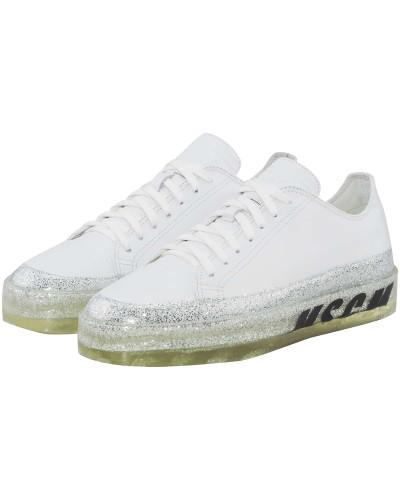 Floating Sneaker