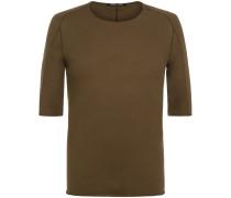 Farewell T-Shirt | Herren