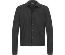Shirtjacket