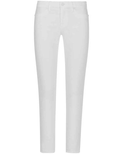 Pyper Jeans Classic Slim Crop