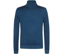 Rollkragen-Pullover | Herren (50;56;58)