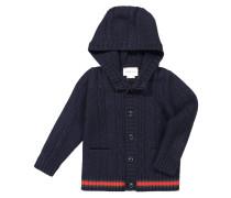 Baby-Strickjacke | Unisex (68;80;92)