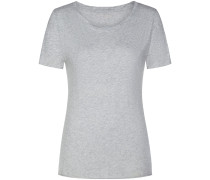 Smile T-Shirt | Damen