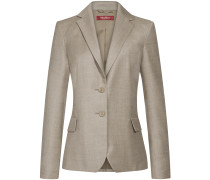 Sella Blazer | Damen