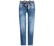 Roxy 7/8-Jeans Slim