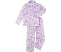 Mädchen-Pyjama   Mädchen (116;152;176)