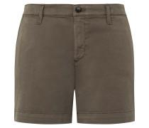 Caden Shorts