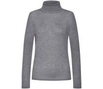 Rockdale Rollkragen-Pullover   Damen