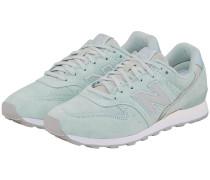 WR996 Sneaker | Damen
