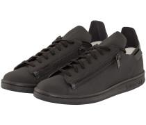Stan Zip Sneaker | Herren