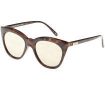 Halfmoon Magic Sonnenbrille | Damen (Unisize)