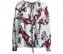 Arising Bloom Bluse | Damen