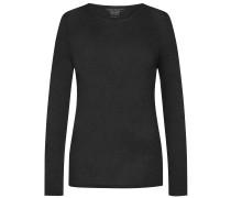 Soft Touch Longsleeve | Damen (L;M;XL)